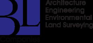 BL Companies logo